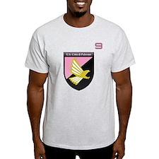 U.S. Città di Palermo T-Shirt