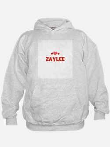 Zaylee Hoody
