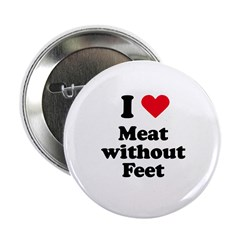 I love meat without feet 2.25