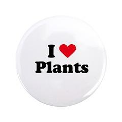 I love plants 3.5