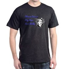 Dear Aunt Sally T-Shirt