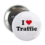 I love traffic 2.25