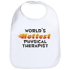 World's Hottest Physi.. (B) Bib
