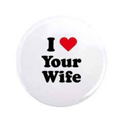 I love your wife 3.5