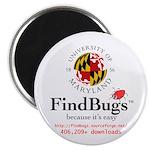 FindBugs 2.25