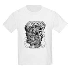 CHARRA T-Shirt