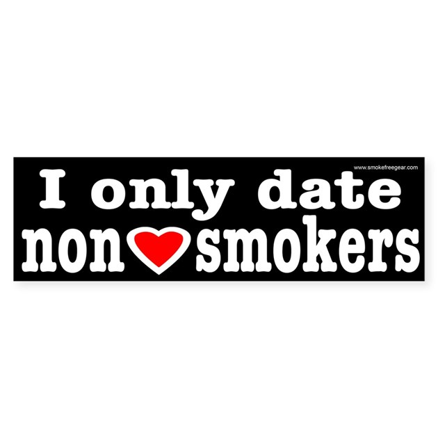 Caucasian Tangowire Dating Only Smokers Express