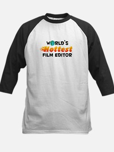World's Hottest Film .. (C) Tee