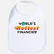 World's Hottest Finan.. (C) Bib