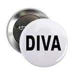 Diva 2.25
