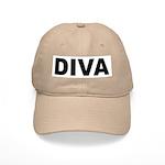 Diva Cap