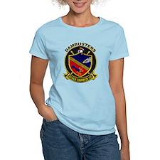 VA 195 Dambusters T-Shirt