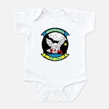 VA 185 Nighthawks Infant Bodysuit