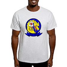 VA 192 Golden Dragons T-Shirt