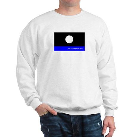 """Rekindle The Dream"" Sweatshirt"