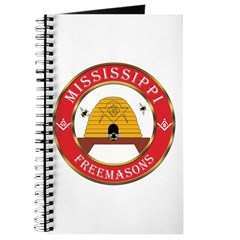 Mississippi Freemason Journal