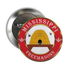 Mississippi Freemason 2.25