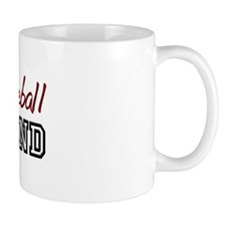 Fantasy Baseball Legend Mug