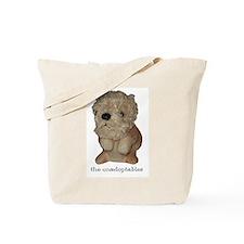 Unadoptables 2 Tote Bag