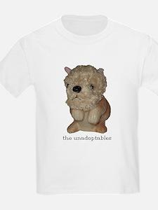 Unadoptables 2 T-Shirt