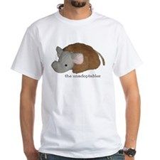 Unadoptables 4 Shirt