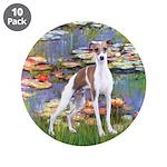 Lilies2/Italian Greyhound 3.5