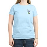 Tennis Women's Light T-Shirt