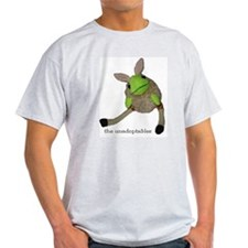 Unadoptables 6 T-Shirt