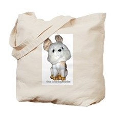 Unadoptables 7 Tote Bag