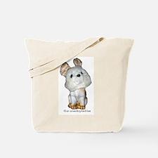 Unadoptables 7 Tote Bag