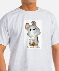 Unadoptables 7 T-Shirt