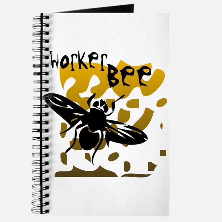 an introduction and background of the worker bees Gene co-citation networks associated with worker sterility  background the evolution of  and biological functional networks that worker bees use to regulate.