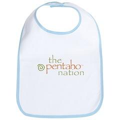 The Pentaho Nation Bib