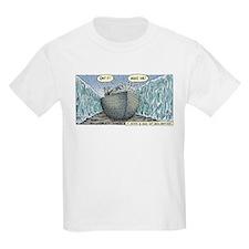 05-30-04 T-Shirt