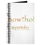 How?Ho! Journal