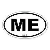Maine Single