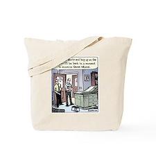 07-16-04 Tote Bag