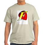 Air Guitar Light T-Shirt