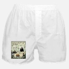 07-01-04 Boxer Shorts