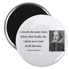 Shakespeare 18 2.25