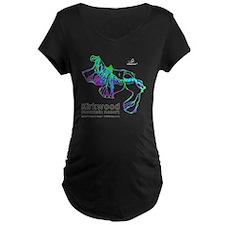 Kirkwood Mountain Resort T-Shirt