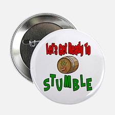 """Stumble 2 2.25"""" Button"""