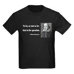 Shakespeare 20 T