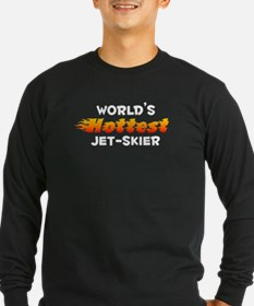 World's Hottest Jet-s.. (A) T