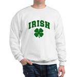 Irish Sweatshirt
