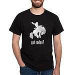 Rodeo 3 Dark T-Shirt