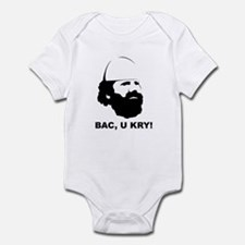 bacukry_big Body Suit