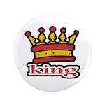 Funky King Crown 3.5