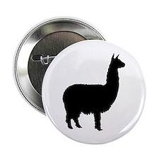 """alpaca 2.25"""" Button"""