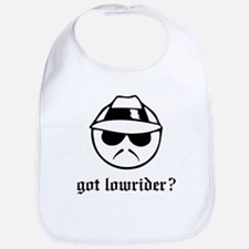 Lowrider Bib